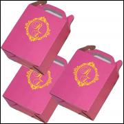 Caixa Milk (15 Unidades)