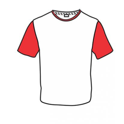 Camiseta Personalizada com sua foto